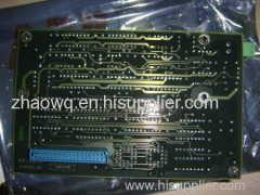 SDCS-CON1-21, main board, ABB parts