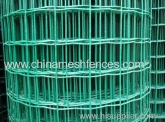 holland wire mesh holland wire netting Euro fence