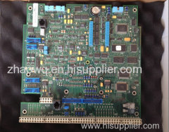 SDCS-CON-2B, main board, ABB drivers