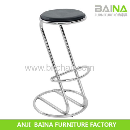 used commercial bar chair BN-2033