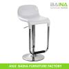 fashion bar chair BN-3023