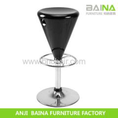 abs bar stools BN-3020