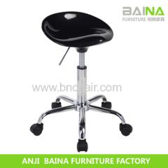 plastic bar stool for sale BN-3026-5