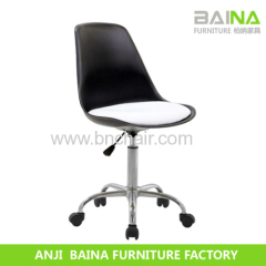 modern abs leather bar chair BN-3030-5