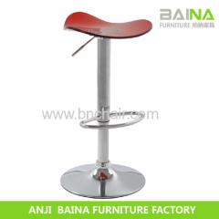 cheap acrylic stool BN-4001