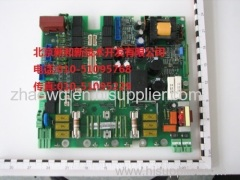 Supply SDCS-PIN-4, circuit board, ABB parts