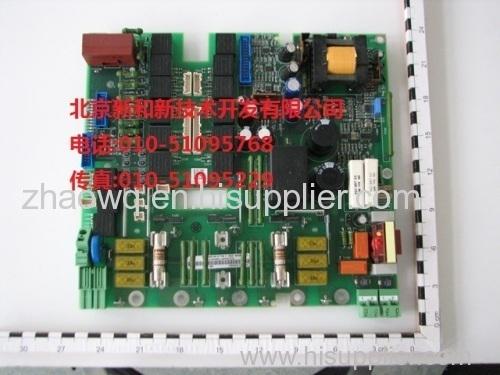 3BHB002751R0102, driver circuit module, ABB parts