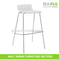 used commercial bar chair BN-4033