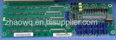 AC-PIN-51, ABB parts, measuring board