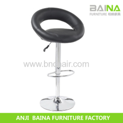 used commercial bar stool BN-5007