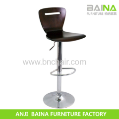 used commercial bar chair BN-5012