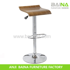 used commercial bar stool BN-5008
