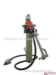 popular MQT-120 Pneumatic Bolter