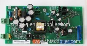 AC-POW-4 , power supply module, ABB parts