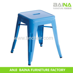 small tolix chair BN-6001