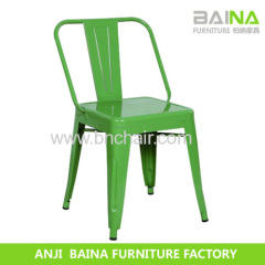 used tolix chair BN-6004