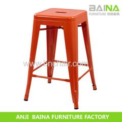 modern metal tolix stool BN-6002