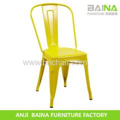metal tolix chair BN-6006