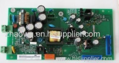 SDCS-POW-4, ABB power supply board, drivers