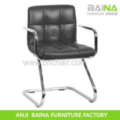 visit chair with armrest BN-7006