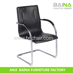 pvc leather conference chair BN-7015