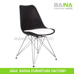 used commercial bar chair BN-7002