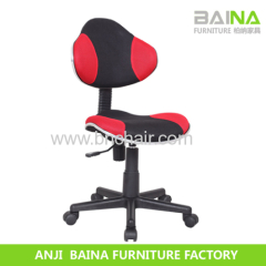 commercial office chair BN-8001