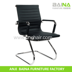 leather conference chair BN-8011F