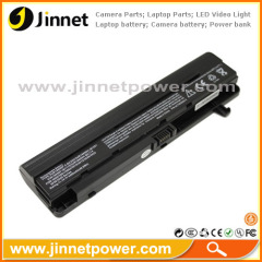 Laptop batteries for TradeMate 3000