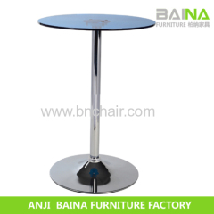 acrylic coffee table BN-T003