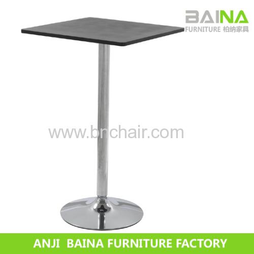 wood bar table BN-T005
