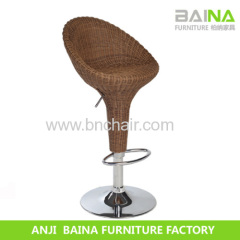used commercial bar chair BN-5003