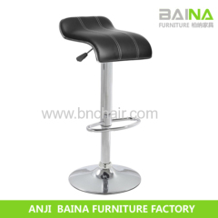 swivel bar stool BN-1004