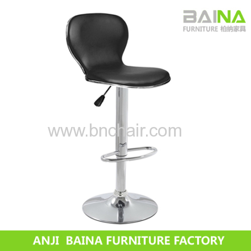 fashional bar stool BN-1005