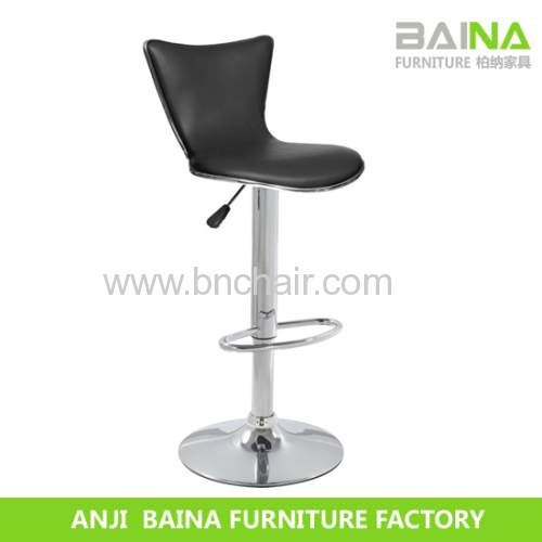 modern design bar chair BN-1006