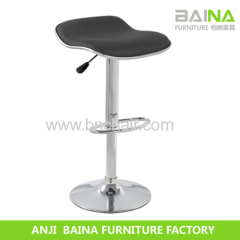 bar chairs sale BN-1003