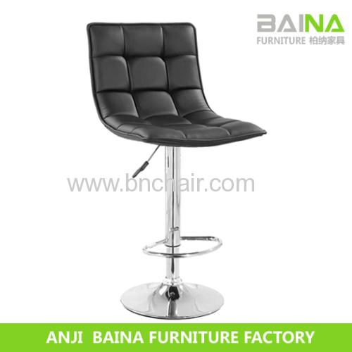 moon bar stools china BN-1074