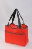 600D Polyester cooler bags picnic cooler bag-HAC13087