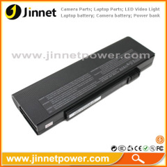 Laptop battery for Aspire 3200 TradeMate 3200