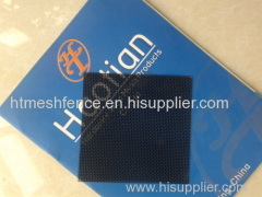 Bullet Proof High Security venster scherm Wire Mesh