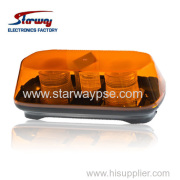LTE719 Starway Strobe Light