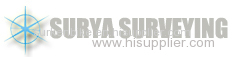 Surya Surveying Pte Ltd