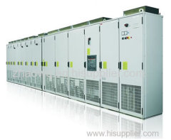 ACS60403203000C0600901, ABB ACS600 inverter, In Stock