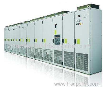 ACS60403203000C0600901, ABB ACS600 inverter, In Stock