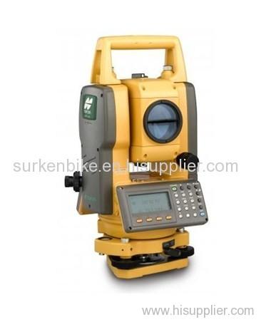 Surya Surveying Pte Ltd