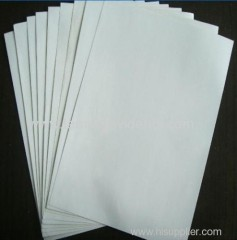 Eggshell Sticker Large Manufacturer in China