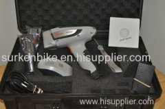 Surya Surveying Pte Ltd USED Thermo Niton XL3T Portable XRF Analyzer Nice condition