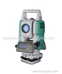 Sokkia SET62 2 Second Total Station 710151141