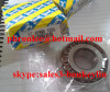 EC.40988.H206 auto bearing 25x59x20mm