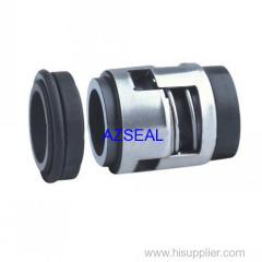 12mm 16mm Original Grundfo Seals Used for Grundfo PumpsCHI 2 4 CHI 8 12 20